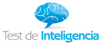 Test de inteligencia – CL