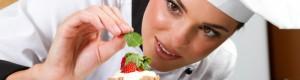 ¿Cuánto Sabes de Cocina?