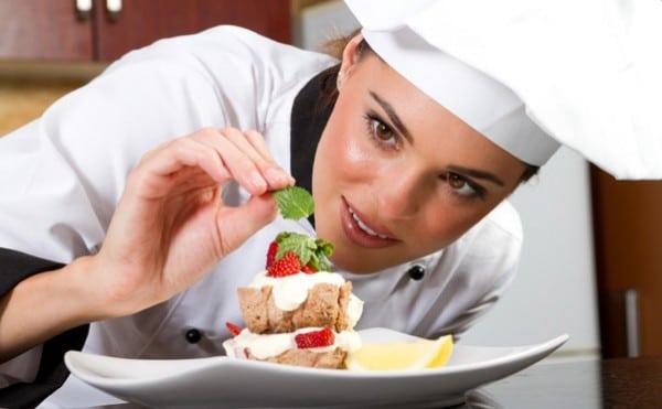 test-de-cocina