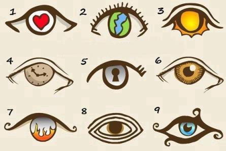test-imagen-de-personalidad-te-veo-por-tu-ojo