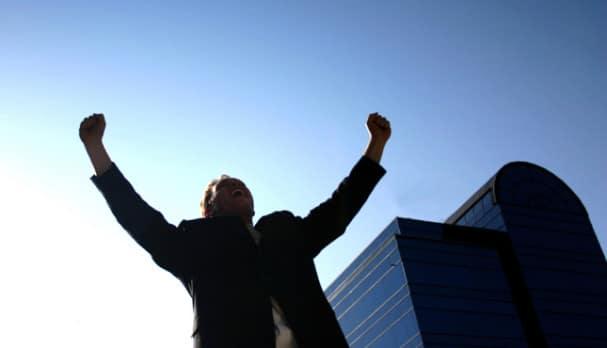 5.-Claves-del-éxito-de-los-emprendedores-más-famosos-607x348