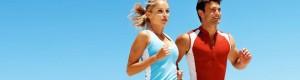 Test de Salud y Bienestar