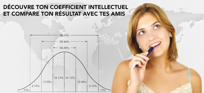 Test d'intelligence