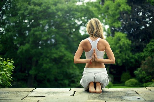 Para vivir una vida sana no importa solamente encontrar las mejores dietas para adelgazar si no cambiar a un estilo de vida más sano