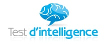 Test d'Intelligence