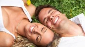 foto de pareja y como conquistar a alguien