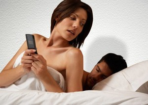 superar infidelidad