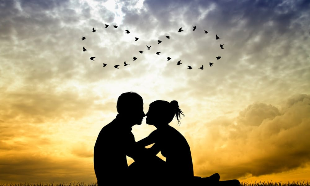 compatibilidad de pareja