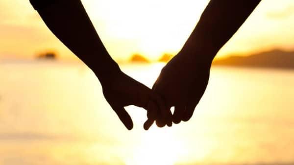 compatibilidad de parejas