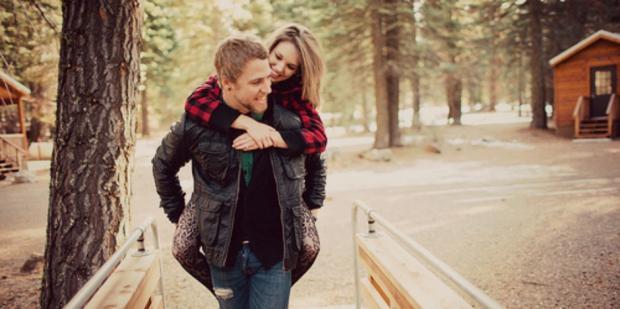 compatibilidad parejas