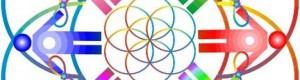 Constelaciones familiares, qué son; una práctica más interesante y eficaz de lo que uno cree