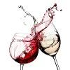 Test de Vino