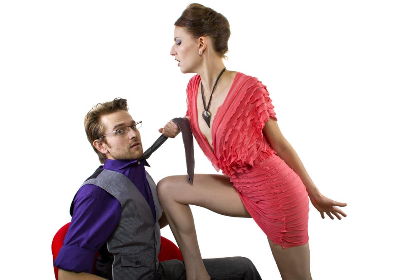 juego de roles juegos eroticos