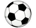 Landing Cultura Futbol