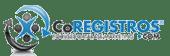 logo empresa coregistros.com