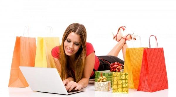 consejos-ahorrar-dinero-compra-inteligente