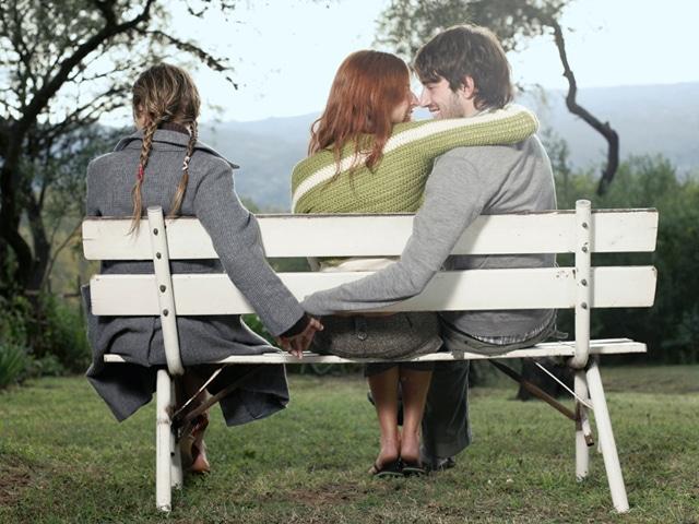 relaciones-extramatrimoniales-cosas-a-evitar