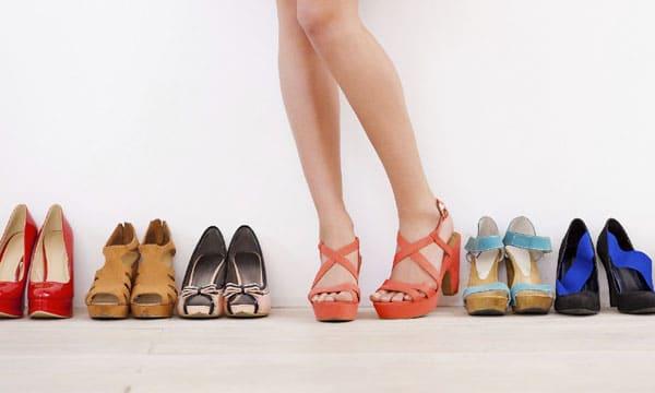zapatos-test