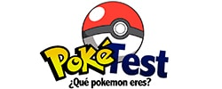 Poketest2