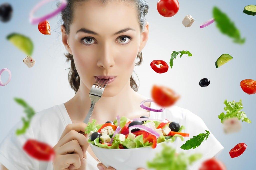mejores consejos para adelgazar sin pasar hambre