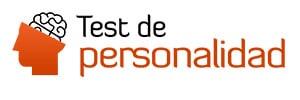 Test de Personalidad – MX