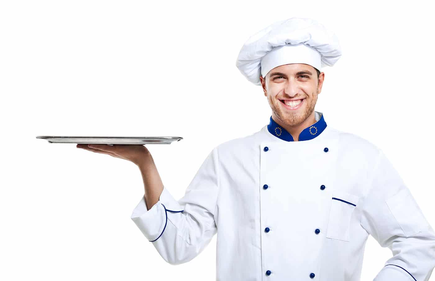 69636701-chef-wallpapers