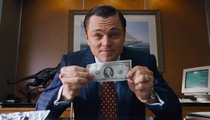 qué clase de inversor eres -test inversión