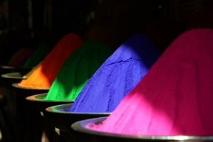 personalidad segun tus colores