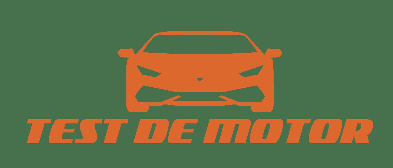 Test de Motor
