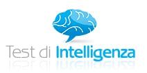 Test di Intelligenza_IT