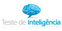 Teste de Inteligencia-PT