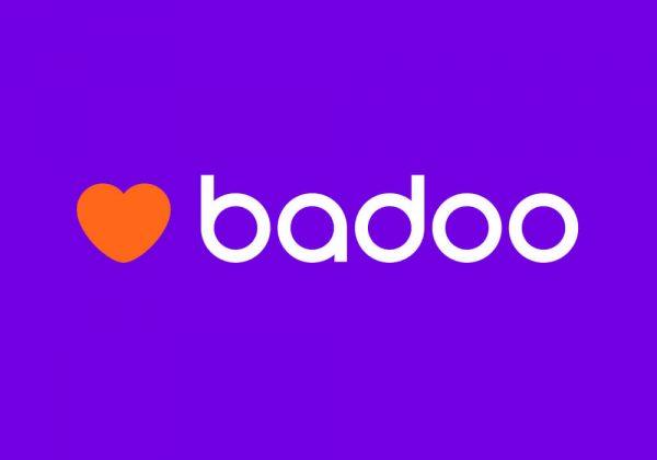 badoo red social para buscar novia