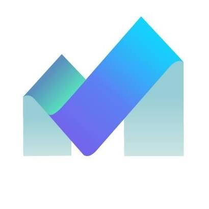 logo web mitest.de