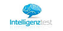 Intelligenztest _ Deutsch