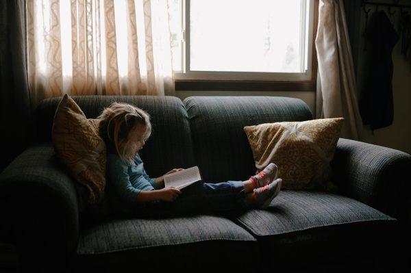 Trucos-para-aumentar-inteligencia-leer