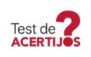 Test de Acertijos AB1