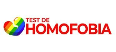 Test Homofobia