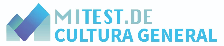 """Test cultura general """"Trivializate"""""""