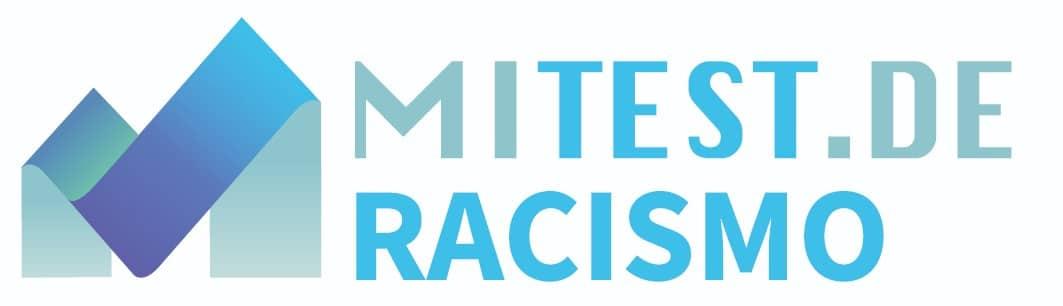 Test Racismo