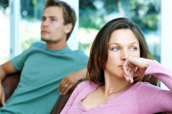 relaciones de pareja y sus soluciones